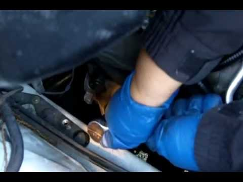 How To Easily Tune Up Your Own Car