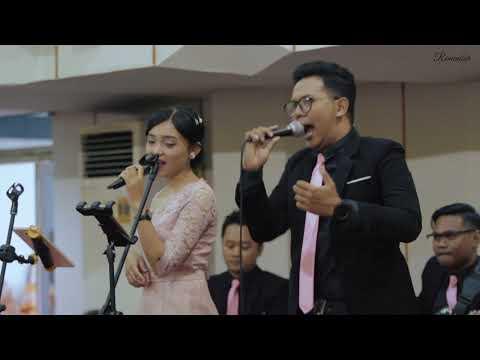 Naif - Karena Kamu Cuma Satu (Performed by Remember Entertainment)