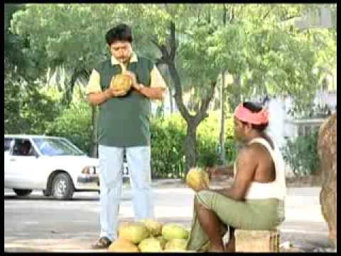 Episode 01: Galatta Sirippu Tamil TV Serial - AVM Productions