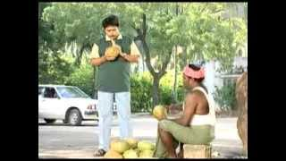 Episode 01: Galatta Sirippu Tamil TV Serial - AVM Productions