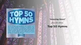 Amazing Grace   Maranatha! Music (Audio Only)