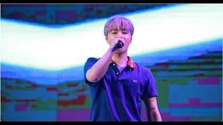 free mp3 songs download - 4k 180804 ikon yunhyeong mp3