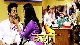 Serial Udaan 9th May 2018  Upcoming Twist  Full Episode  Bollywood Events