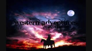 [3.66 MB] Waterflame - Western adventures (HD)