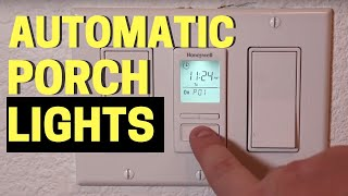 3-easy-automatic-porch-light-timers