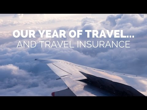 Good2go Insurance Review >> Our Year Of Travel And Claims Good2go Travel Insurance