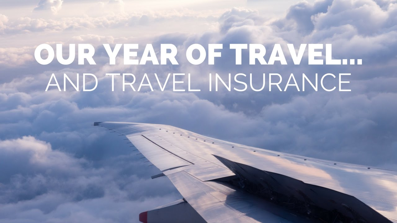 Good2go Insurance Review >> Our Year Of Travel And Claims Good2go Travel Insurance Review Youtube