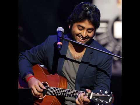 Ashq Na Ho Arijit Singh Mp3 Song
