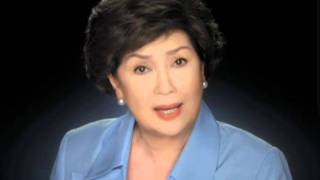 Susan Roces- RiteMed TVC