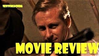 BLUE MURDER (1995) Australian Crime Mini-Series Review