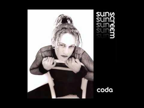 Sunscreem - Coda (Lee Coombs Remix)