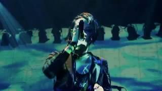 MUCC - Rainbow (レインボー) (live)
