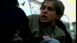 Terminator Sarah Connor Chronicles Trailer (German)