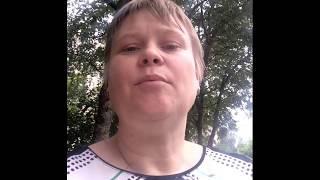 Авторский курс обучения Фен Шуй: отзывы студентов. Санкт-Петербург
