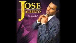 """Mis amores - Jose Alberto """"El Canario"""""""