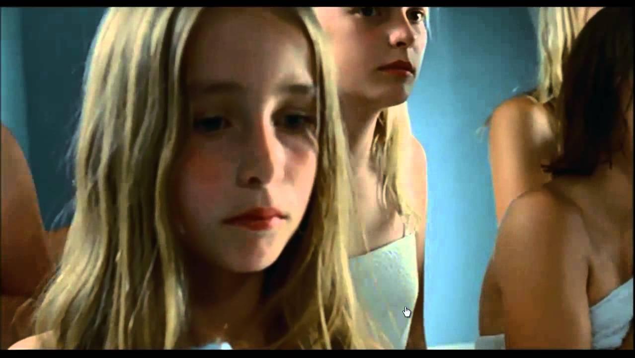 danske sex filmer nudist ferie
