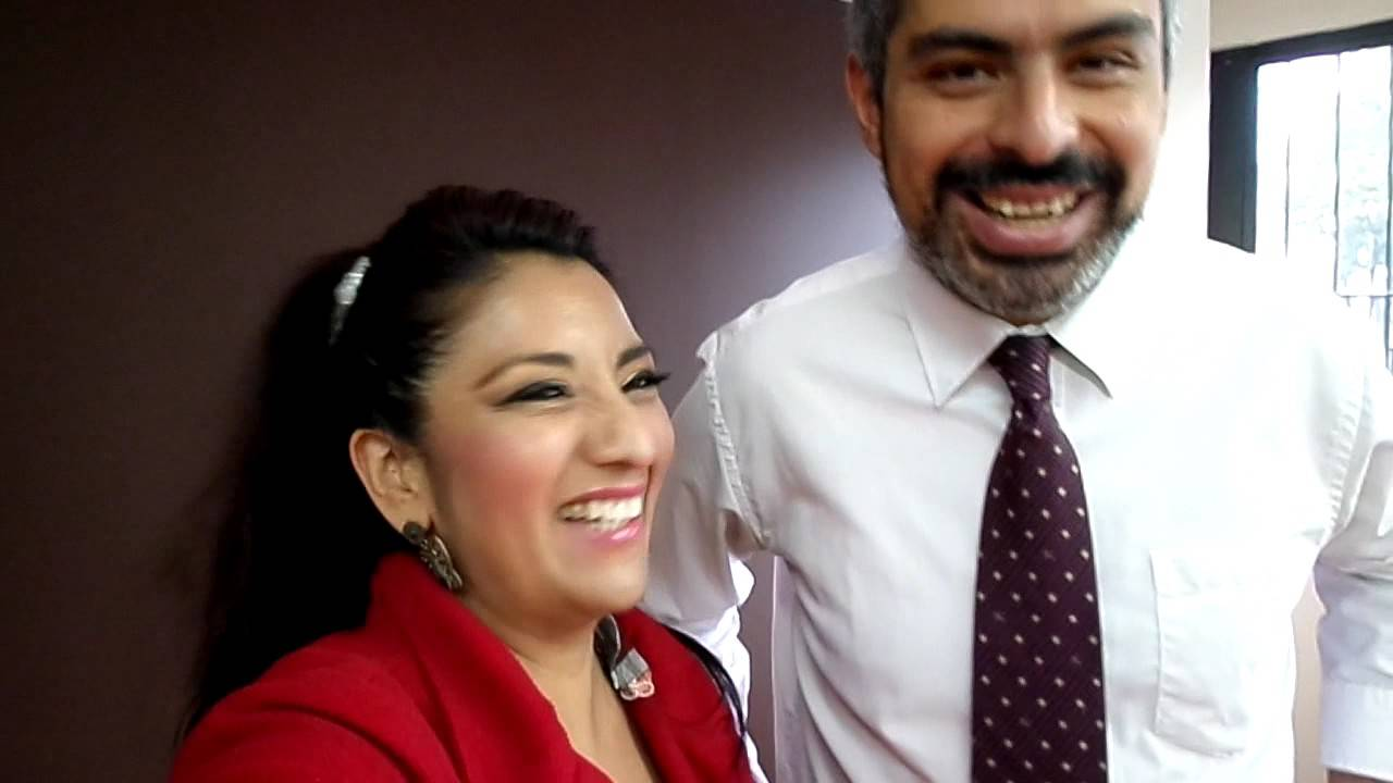Conociendo oficinas de gano excel m xico con gerente de for Oficinas de youtube mexico