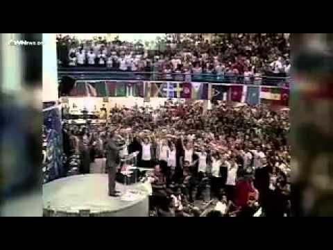 BRAZIL REVIVAL - CBN.com