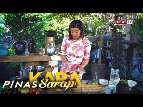 Pinas Sarap: Tarlac specialty dishes