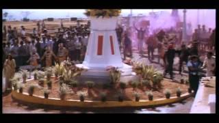 Duniya Se Kuchh Lo (Full Song) Film - Hum Tumpe Marte Hain