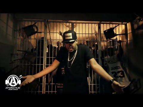 Bulova ft Tivigunz - King James - Yo Contra Todos (Video Oficial)