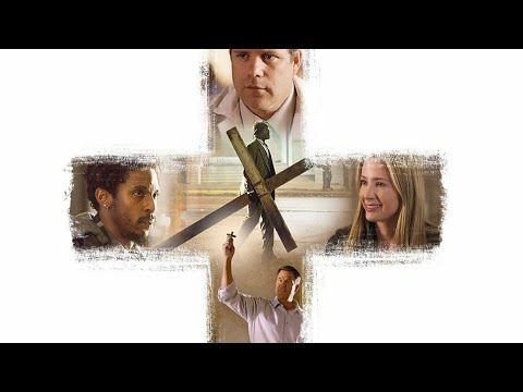 Download #christianmovie Do You Believe? Christian Movies  Christian Full Length Movies Christian movies full