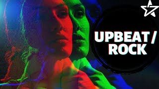 Upbeat Rock Background Music For Videos & Commercials [Royalty Free]