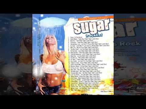 Chinese Assassin - Sugar (Reggae Mixtape 2010)