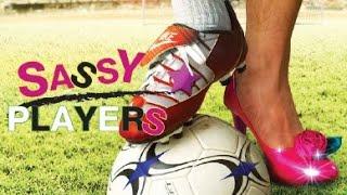 Full Thai Movie : Sassy Players [English Subtitle]