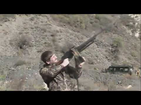 Ramzan Kadyrov Кто не понял, тот поймет! 1
