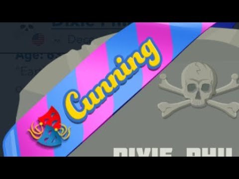 BitLife How-to Get the Cunning Ribbon Guide (2019) – Pro