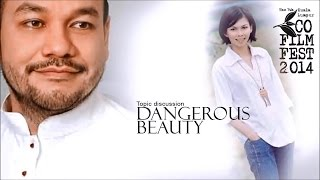 DurianASEAN: 2014 09 15 - ASEAN Breakfast Call  Dangerous Beauty