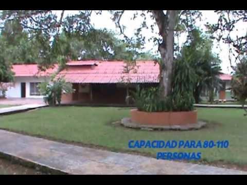 Alquiler casas campestres y fincas en villavicencio finca for Modelos de fincas campestres