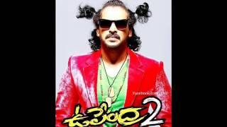 upendra 2 mp3 songs telugu