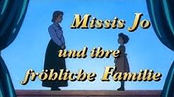 Missis Jo und ihre fröhliche Familie [1993] Intro / Outro