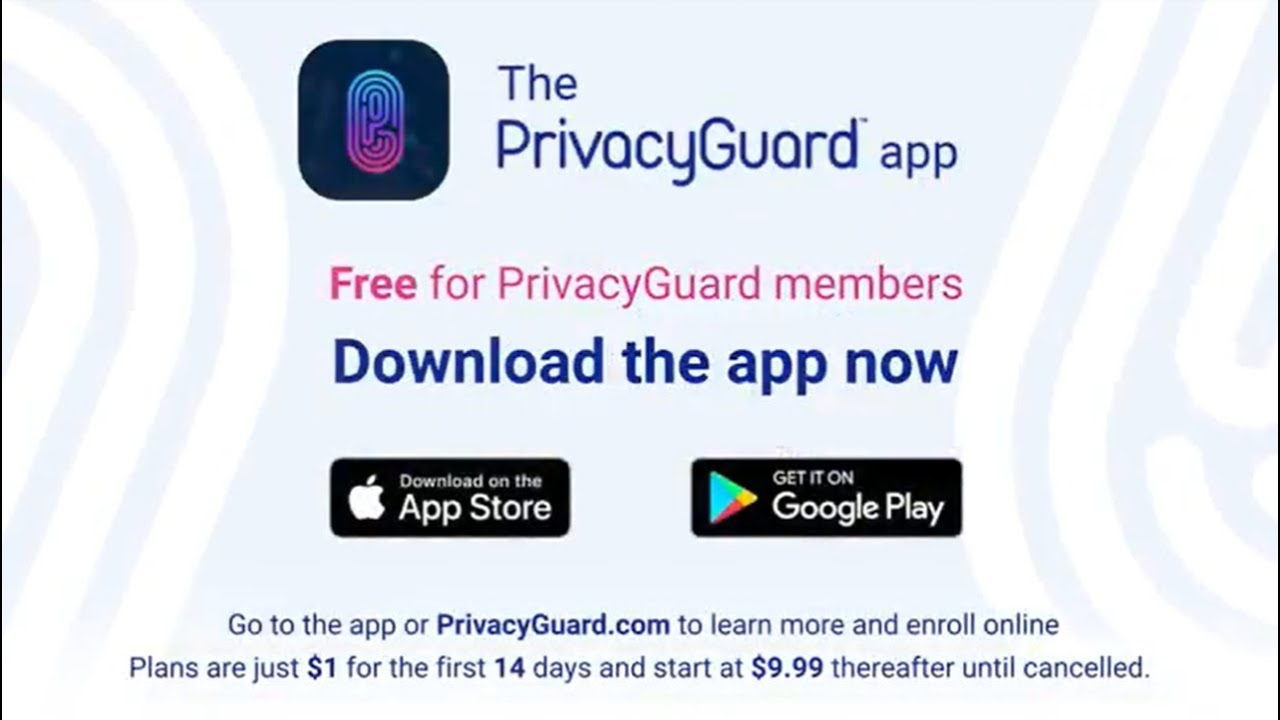 privacyguard.org