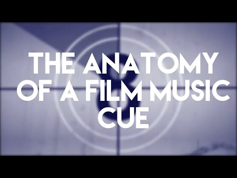 The Anatomy of a Music Cue: How I Compose