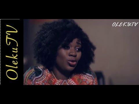 Download SCORNED | Latest Yoruba Movie 2020 Starring Motilola Adekunle | Rotimi Salami