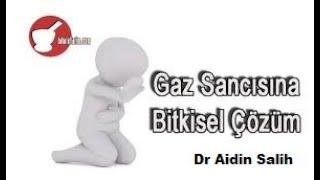 Mide ve Bağırsak Hastalıkları Tedavi Yöntemleri Dr Aidin Salih Gerçek Tıp Kitabı