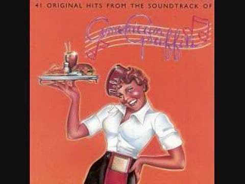 Party Doll-Buddy Knox-1957