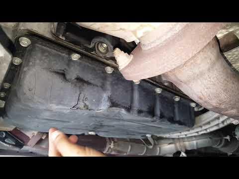 Jeep Grand Cherokee Laredo Water Leak Solved Doovi