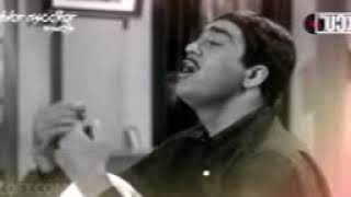 Mere Samne Wali Khidki mein song remix | Padosan Movie ( 1968 )