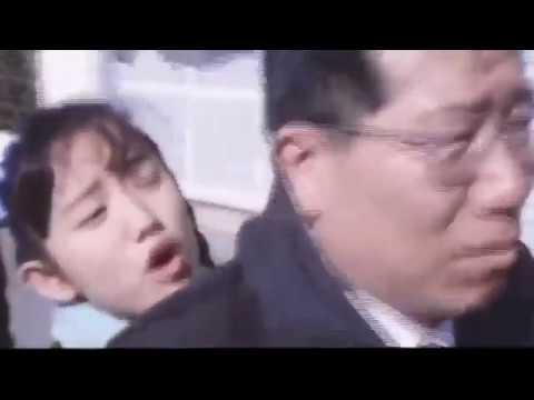 ぐぷぅ! 工藤夕貴 1984