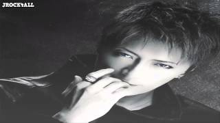 From the album: GACKTracks-ULTRA DJ ReMIX- (01.07.2015) ▻ Playlist ...