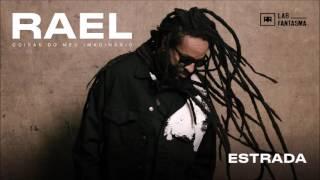 Rael - Estrada (Áudio Oficial)