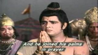 Ramayan Episode 76.avi