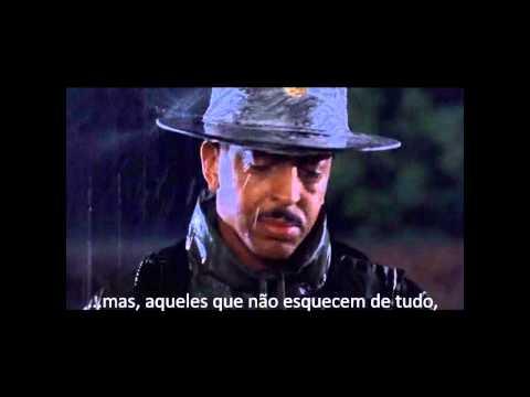 Renaissance Man - Henry V speech (portuguese subtitles)