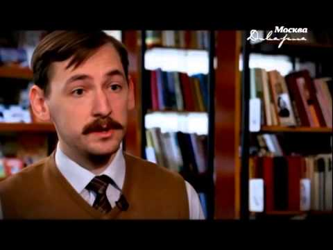 Что сказал о судьбе сегодняшней России Сергей Вронский (2 фото + 2 видео)