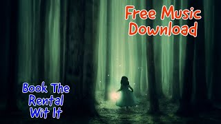 Free Music Download : Book The Rental Wit It (Youtube Audio Library Music)