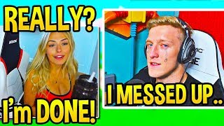 corinna-breaks-up-with-tfue-symfuhny-takes-advantage-fortnite